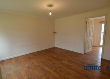 Thumbnail 3 bed semi-detached house to rent in Jute Place, Kirkcaldy