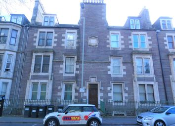 5 bed flat to rent in Dudhope Street, Dundee DD1