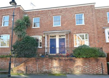 Thumbnail 2 bed maisonette for sale in Champion Grove, Camberwell, London
