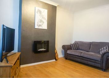 Thumbnail 2 bed terraced house for sale in Phillips Street, Pontypool