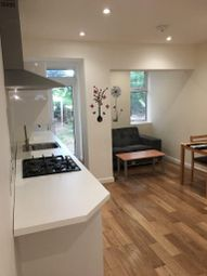 Thumbnail 1 bed flat to rent in Valentines Road, Redbridge, Ilford, London