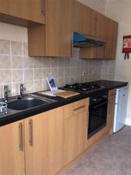 Thumbnail 3 bed flat to rent in South Road, Aberystwyth