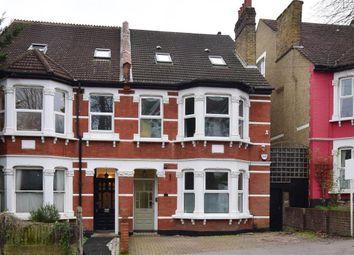 Thumbnail 5 bed semi-detached house for sale in Blenheim Park Road, South Croydon, Surrey