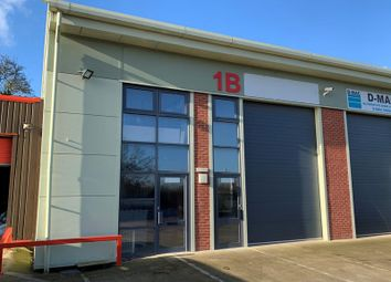 Thumbnail Light industrial to let in Upton Business Centre, Welland Road, Upton Upon Severn, Worcestershire