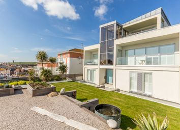 Marine Drive, Rottingdean BN2. 5 bed detached house for sale