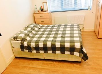 Room to rent in Kensington Avenue, Thornton Heath CR7