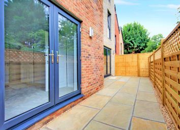 2 bed flat for sale in Pell Street, Reading RG1