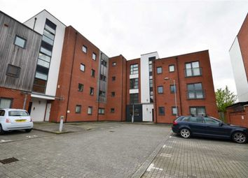 Thumbnail 2 bed flat to rent in Montmano Drive, West Didsbury, Manchester, Greater Manchester
