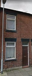 Thumbnail 2 bed terraced house to rent in Stellar Street, Middleport, Stoke-On-Trent