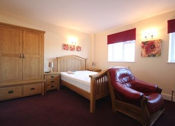 Thumbnail Room to rent in Great Western, Shrub Hill, Worcester