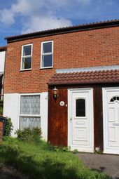 Thumbnail 2 bed terraced house to rent in Coneyburrow Gardens, St. Leonards-On-Sea