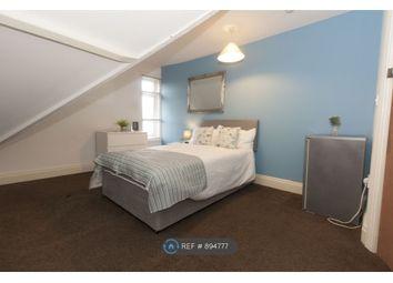 Carter Street, Goole DN14. Room to rent
