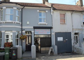 Thumbnail Office to let in 96A Coleridge Street, Hove