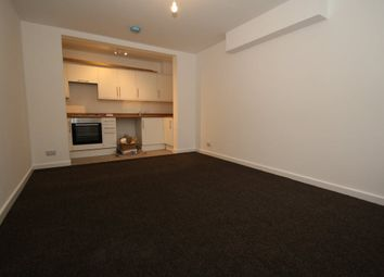 Thumbnail 1 bedroom flat to rent in London Road, Leigh-On-Sea