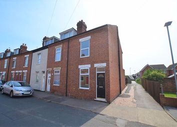 Thumbnail 3 bed terraced house to rent in Percy Street, Goole