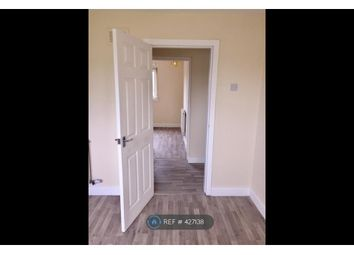 Thumbnail 2 bed flat to rent in Northburn Avenue, Airdrie