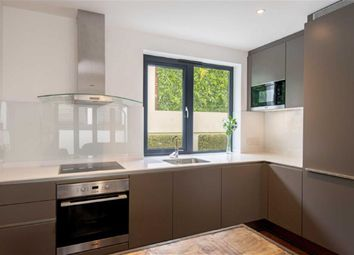 Thumbnail 2 bedroom property for sale in Whittlebury Mews West, Primrose Hill, London
