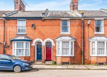 3 bed property to rent in York Road, Canterbury CT1