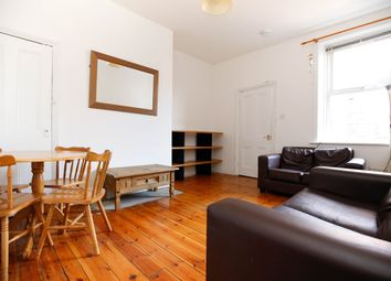 Thumbnail 2 bedroom flat to rent in Deleval Terrace, Gosforth, Newcastle Upon Tyne