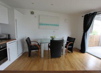 Thumbnail 1 bed flat to rent in Sheriff Brae, Edinburgh