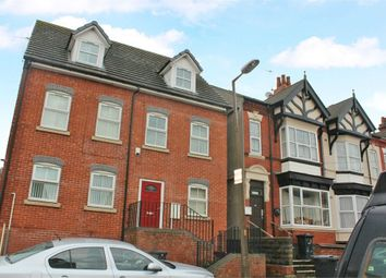 Thumbnail 3 bedroom semi-detached house for sale in North Street, Dudley, West Midlands