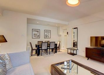 Thumbnail 2 bed flat to rent in 145 Fulham Road, Chelsea, London