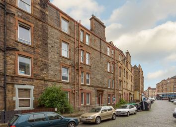 Thumbnail 1 bed flat for sale in 8 (Pf2), Smithfield Street, Edinburgh