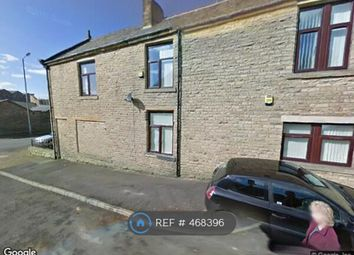 Thumbnail 2 bed flat to rent in Rhyddings Street, Oswaldtwistle, Accrington