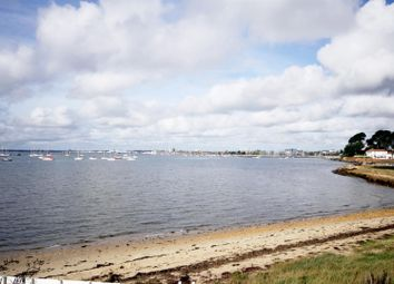 Thumbnail 3 bed flat for sale in Salterns Point, 36 Salterns Way, Poole