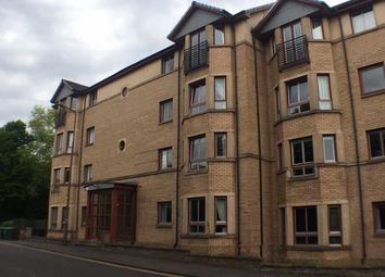 Thumbnail 2 bed flat to rent in South Groathill Avenue, Edinburgh