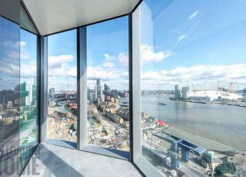 Thumbnail 1 bed flat for sale in Dollar Bay, Canary Wharf