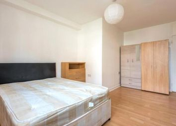 Thumbnail 5 bed flat to rent in Weymouth Terrace, Hoxton