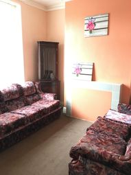 Thumbnail 2 bed terraced house to rent in Akam Road, Bradford
