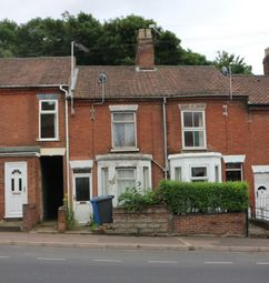 Thumbnail 3 bedroom terraced house for sale in 76 Ketts Hill, Norwich, Norfolk