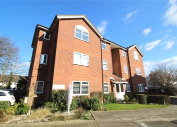 Thumbnail 1 bedroom flat to rent in Catherine Court, Chase Road, London