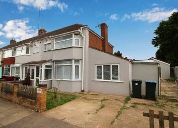 Thumbnail 5 bed terraced house for sale in Morland Road, Coventry, West Midlands