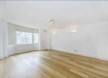 Thumbnail 2 bedroom flat to rent in Hallam Street  LondonHomes to Let in Central London   Rent Property in Central London  . 2 Bedroom Flats For Rent In Central London. Home Design Ideas