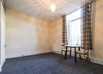 Thumbnail 1 bedroom flat for sale in Albert Street, Aberdeen