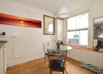 Thumbnail 2 bed terraced house for sale in Sun Hill, Cowes, Isle Of Wight
