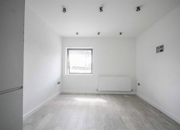Thumbnail 2 bed flat for sale in Marsh Road, Ashton, Bristol