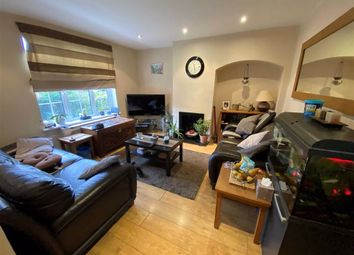 Thumbnail 2 bed terraced house for sale in Abbots Road, Burnt Oak