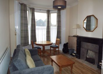 Thumbnail 1 bed flat to rent in Bournbrook Road, Selly Oak, Birmingham