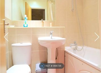 Thumbnail 2 bed flat to rent in Southwarkpark Road, London