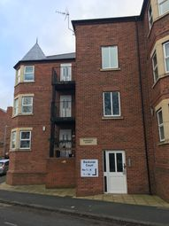 Thumbnail 2 bed flat to rent in Bankside Court, Darlington