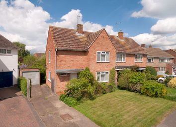 3 bed property for sale in Forest Road, Paddock Wood, Tonbridge TN12