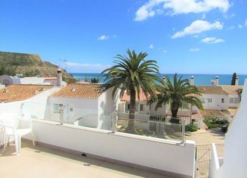 Thumbnail 3 bed town house for sale in 8600 Luz, Portugal