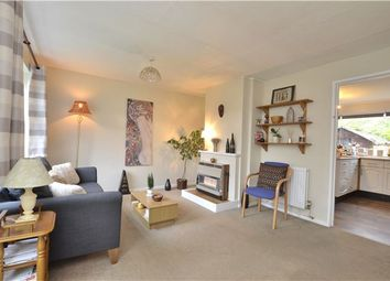 Thumbnail 2 bed end terrace house for sale in Kewstoke Road, Bath, Somerset