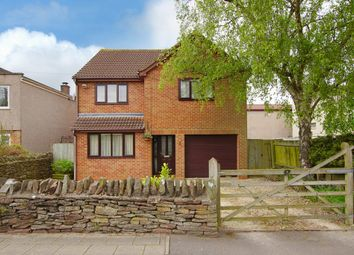 4 bed detached house for sale in Eggshill Lane, Yate, Bristol BS37