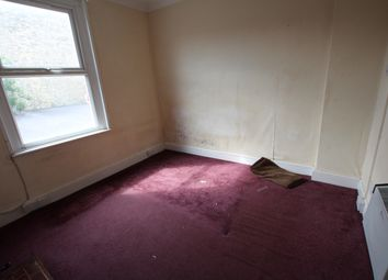 Thumbnail Room to rent in Waddon Road, Croydon