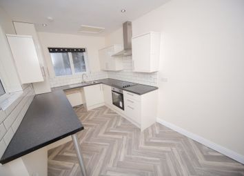 Thumbnail 3 bed terraced house for sale in Dill Hall Lane, Church, Accrington